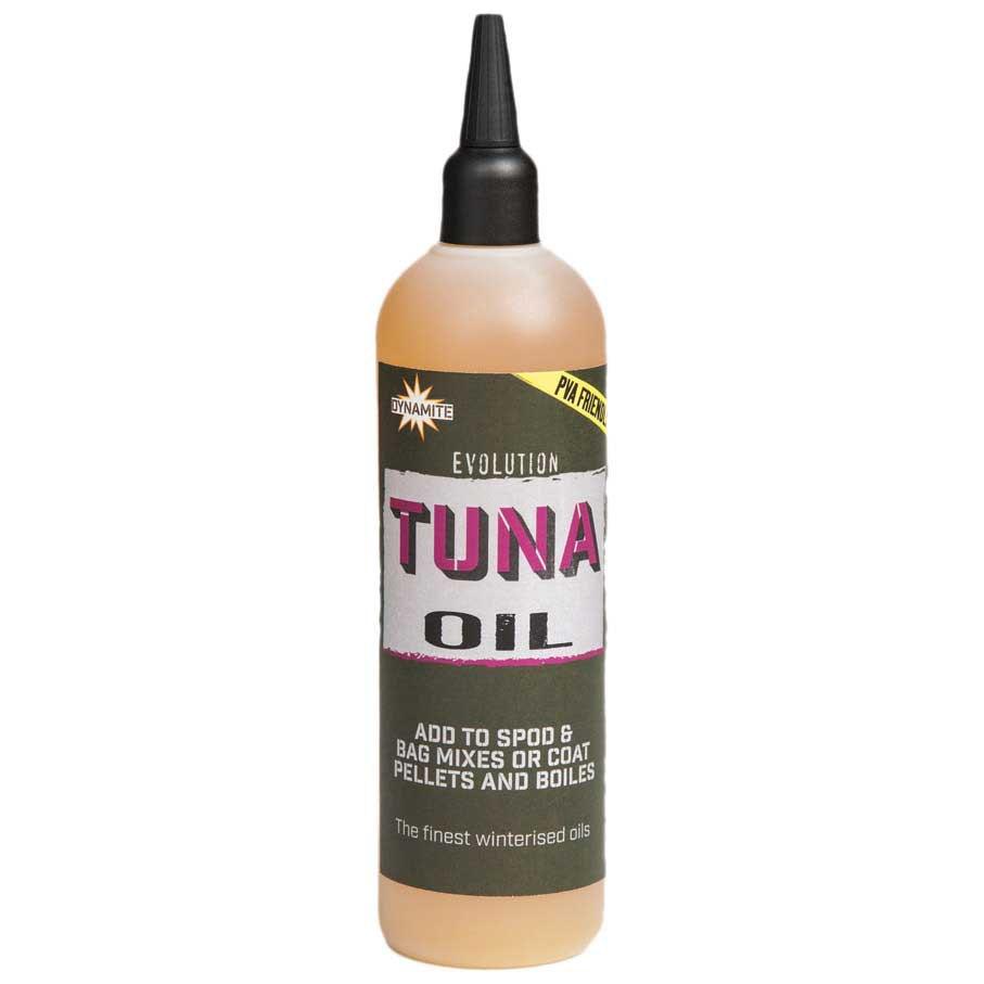 dynamite-baits-tuna-evolution-oil-300ml-one-size