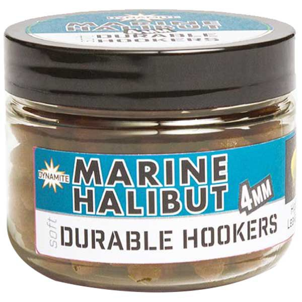 dynamite-baits-durable-hook-pellet-4-mm-marine-halibut