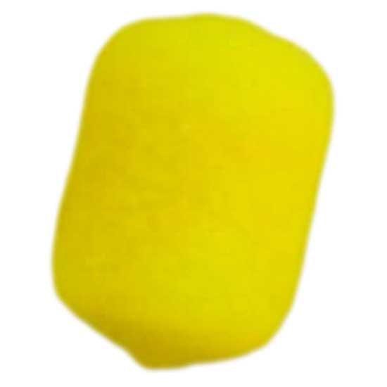 dynamite-baits-speedys-washters-5-mm-yellow-es-l