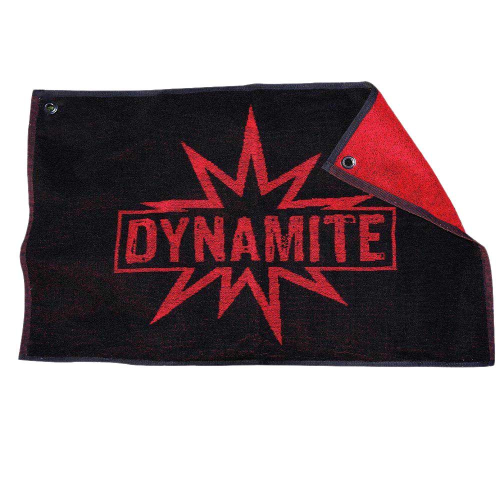 dynamite-baits-fishing-towel-one-size
