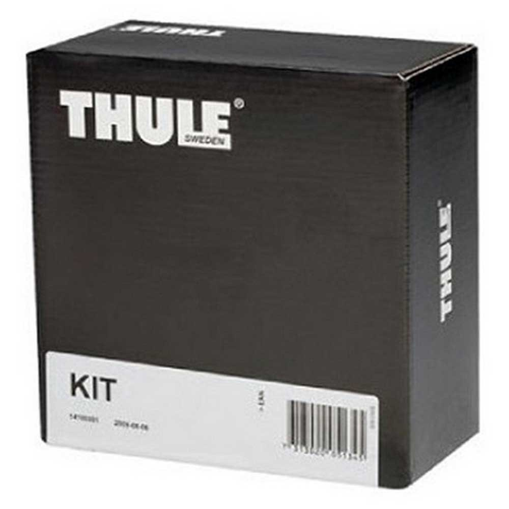 thule-kit-rapid-system-1673-one-size-black