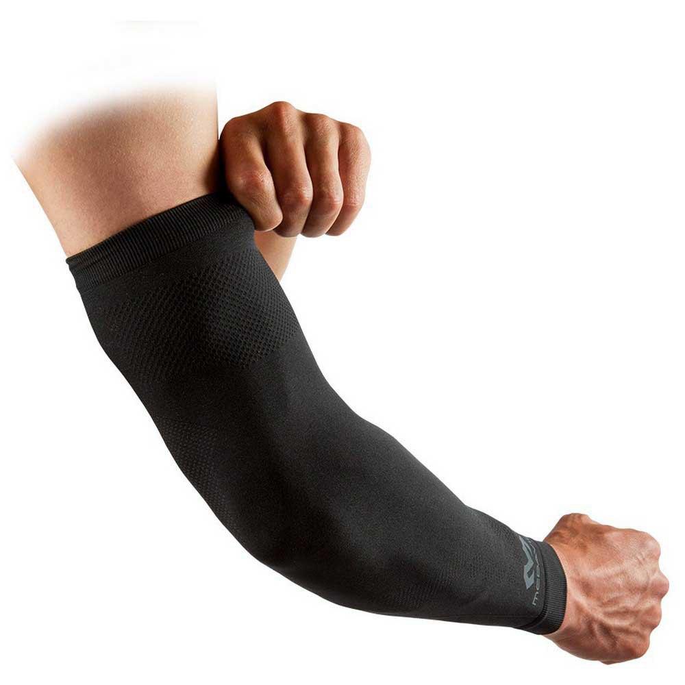 Armlinge und Beinlinge Elite Compression Arm Sleeve/single