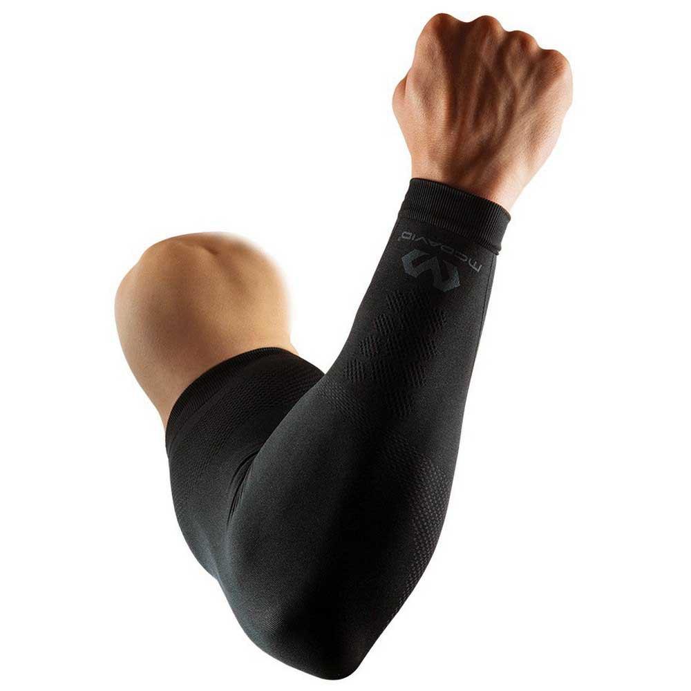 armlinge-und-beinlinge-elite-compression