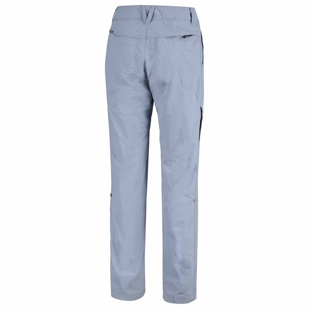 columbia-silver-ridge-2-0-10-tradewinds-grey