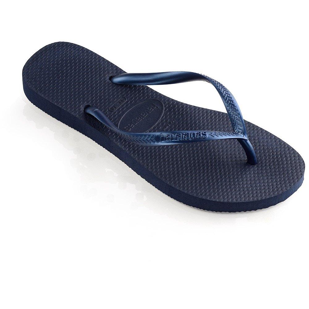 Havaianas Slim EU 39-40 Navy Blue
