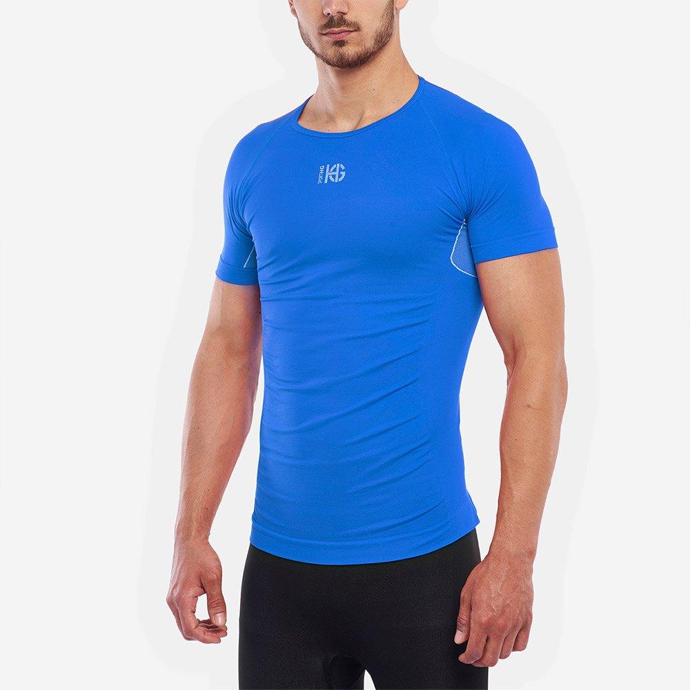 Sport Hg Eleven S Royal Blue