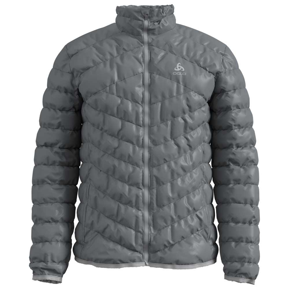 Odlo Cocoon N-thermic Warm XL Monument