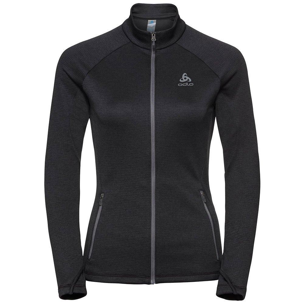 Odlo Proita Sweatshirt XL Black