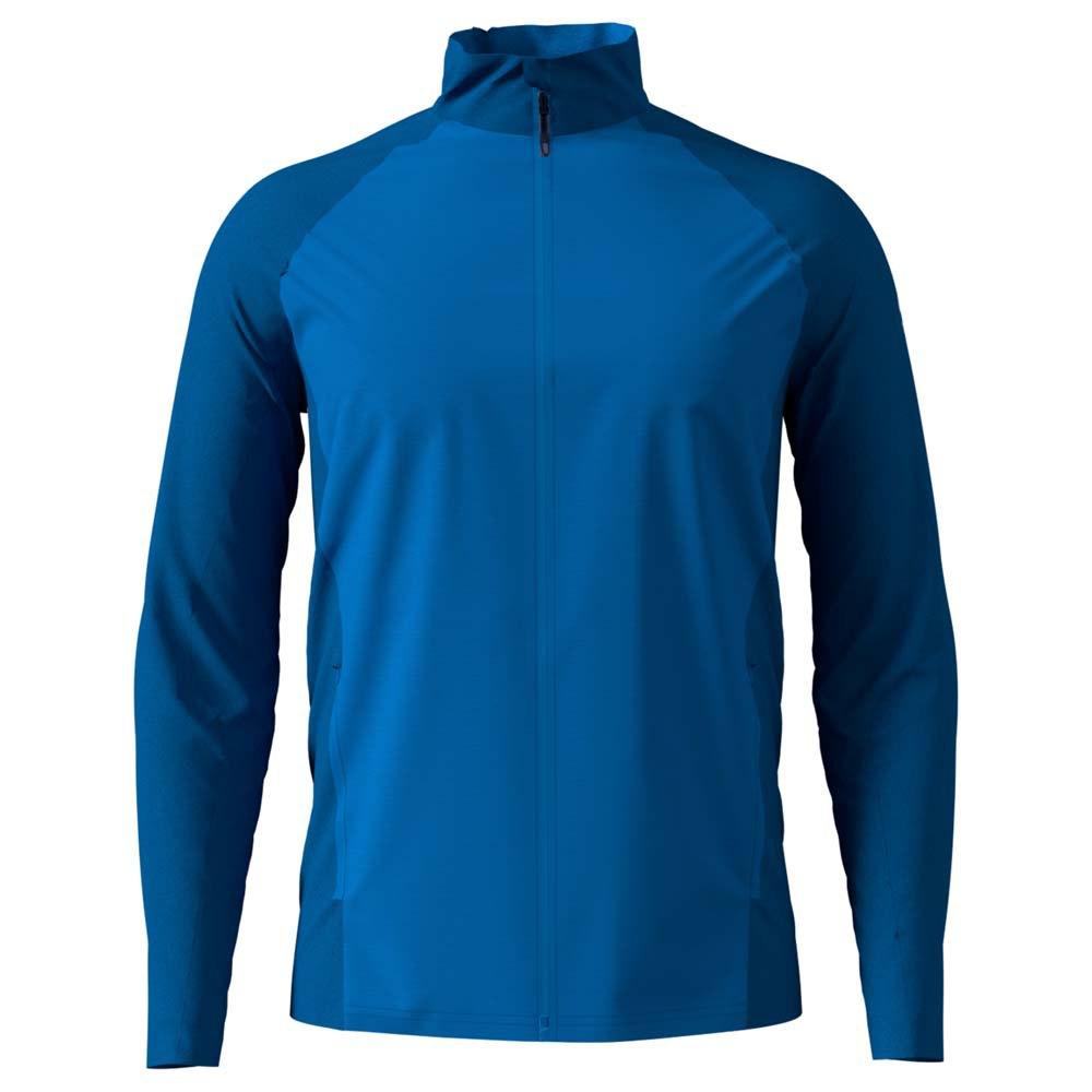 odlo-velocity-element-m-directoire-blue-estate-blue