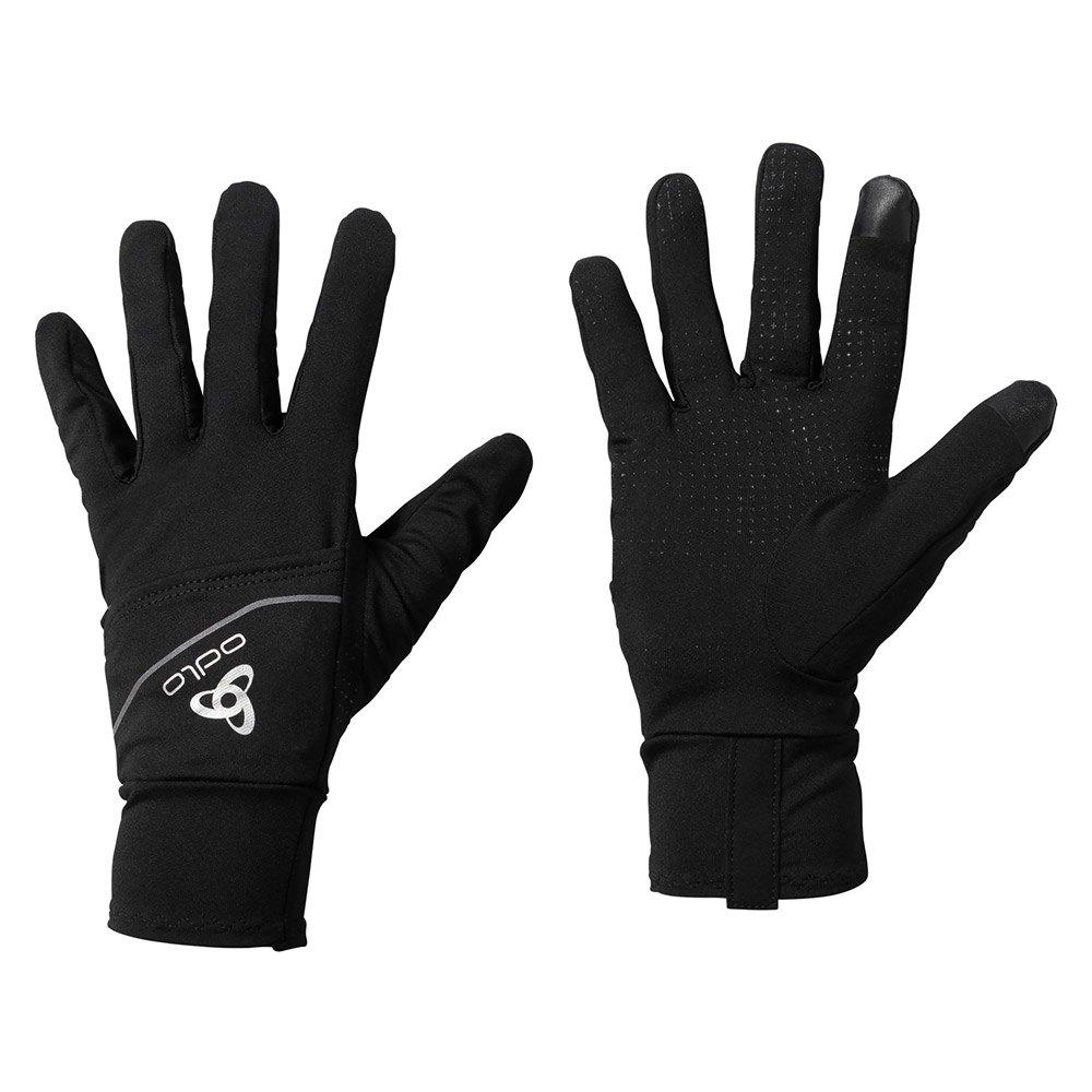 odlo-intensity-cover-safety-light-xxl-black