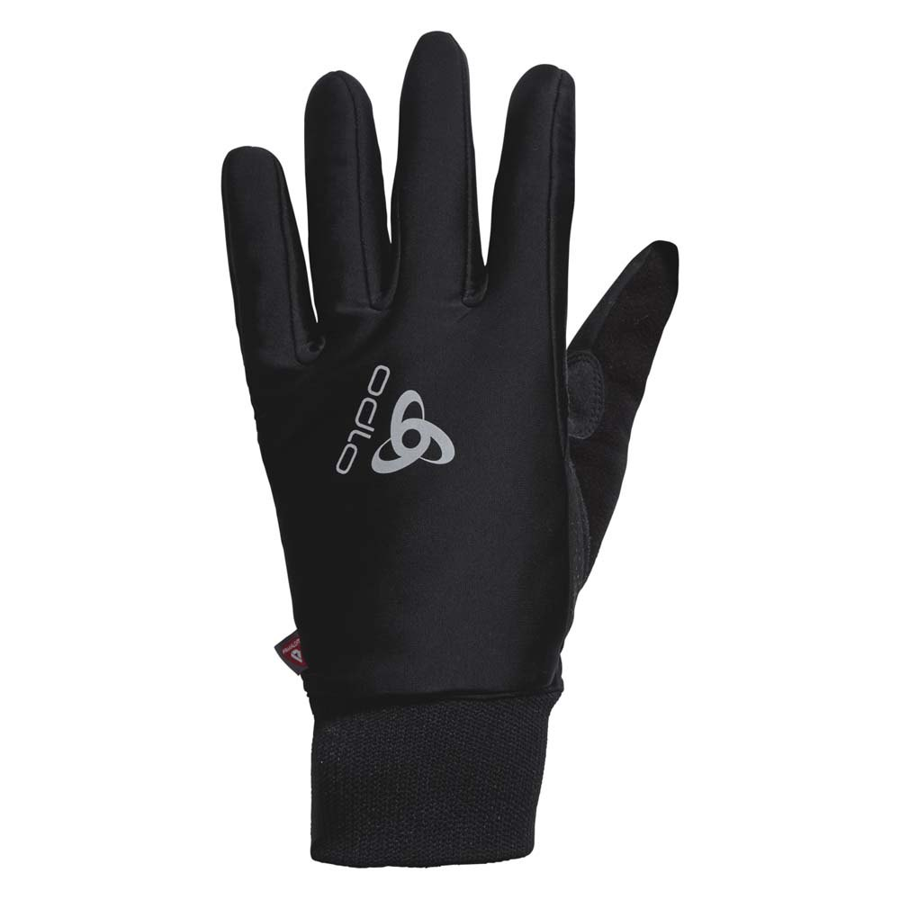 odlo-element-warm-xxs-black