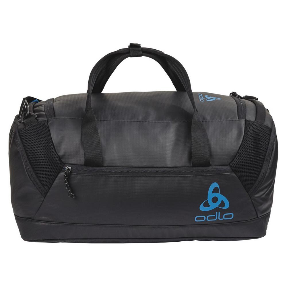 odlo-duffle-active-42l-one-size-black