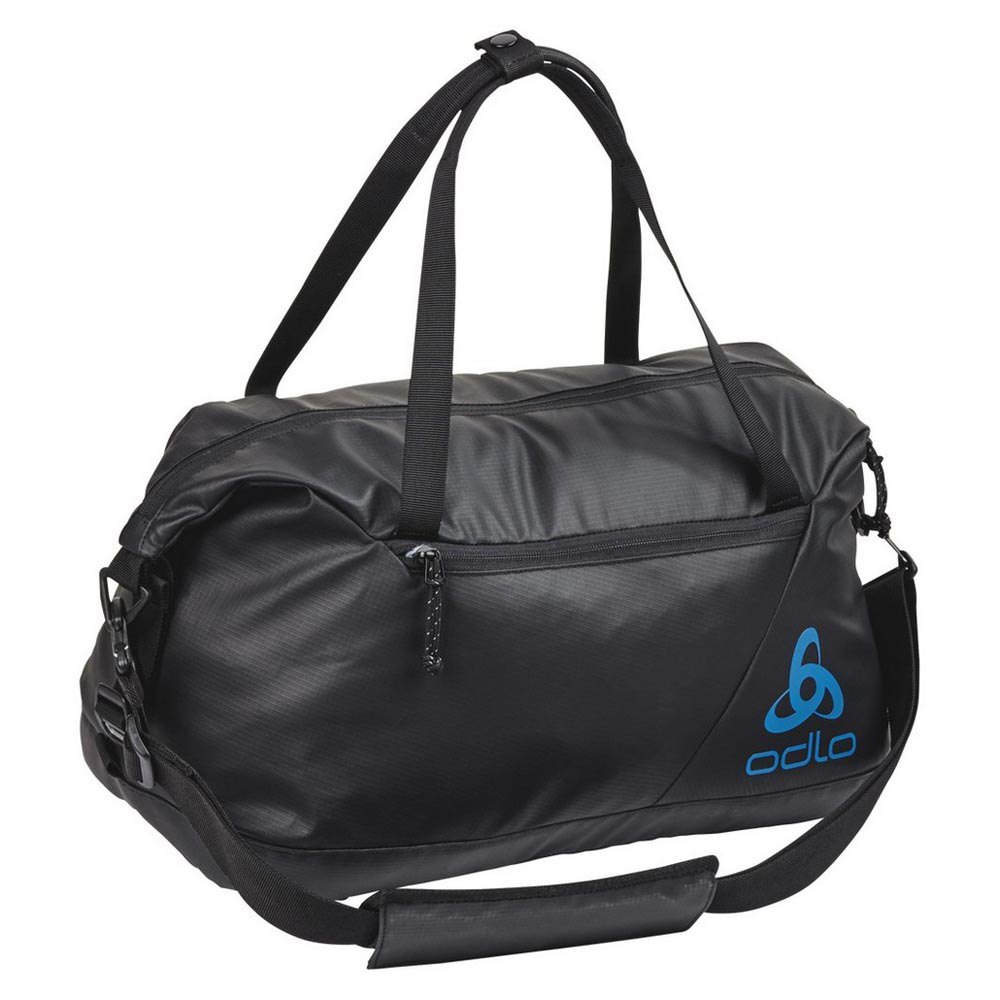 odlo-duffle-active-24l-one-size-black