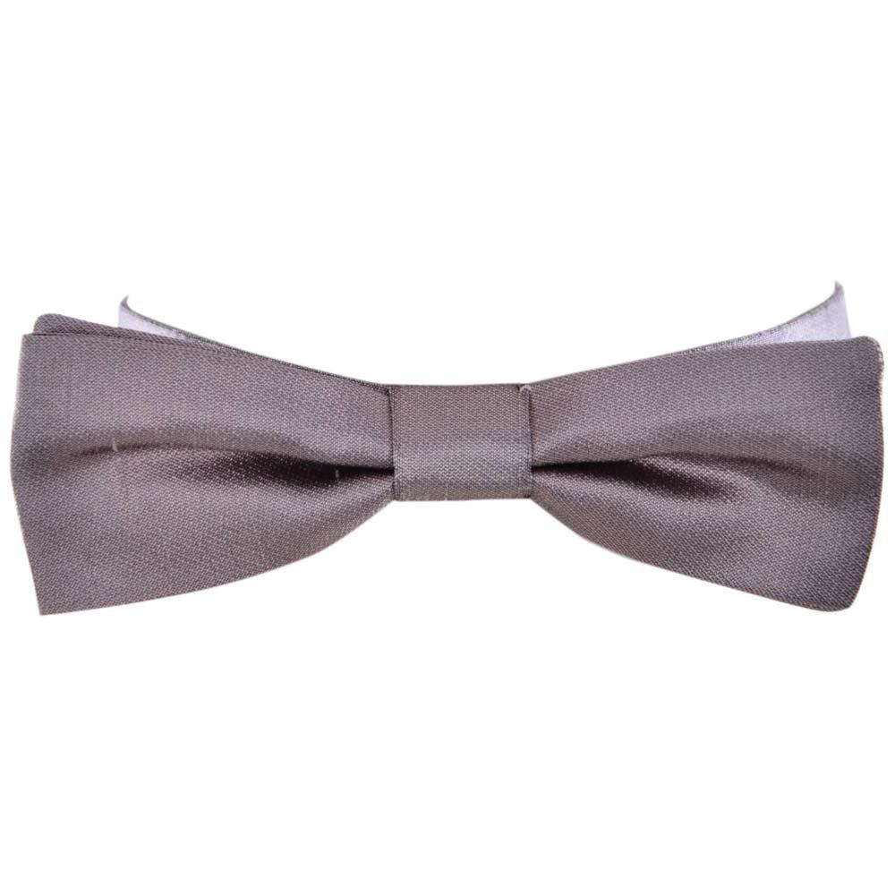 Dolce & Gabbana Bow Tie One Size Pink