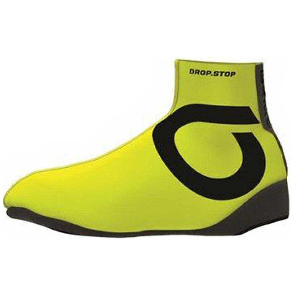 Briko Shoe Cover XXL Green Lime