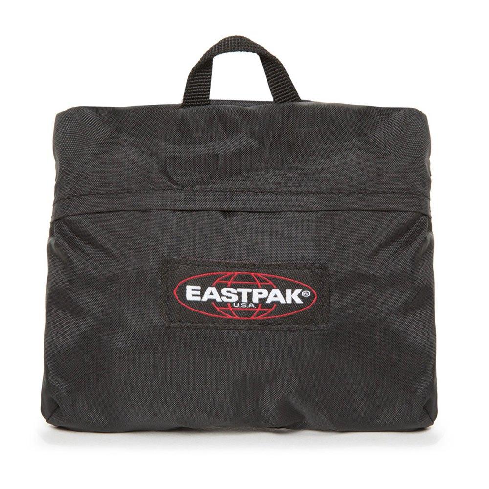 eastpak-cory-one-size-black