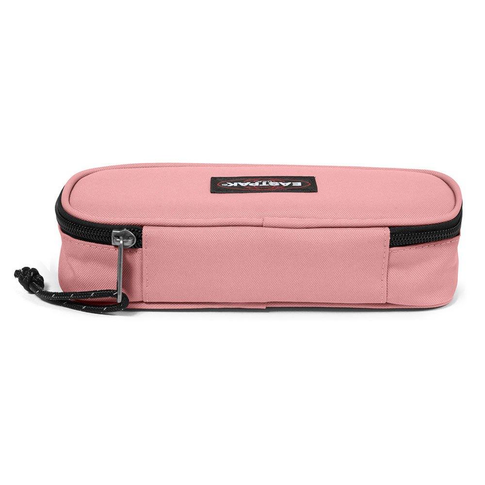 comprar popular marca popular buena textura Detalles de Eastpak Oval Single Rosa T82323/ Estuches Rosa , Estuches  Eastpak , moda