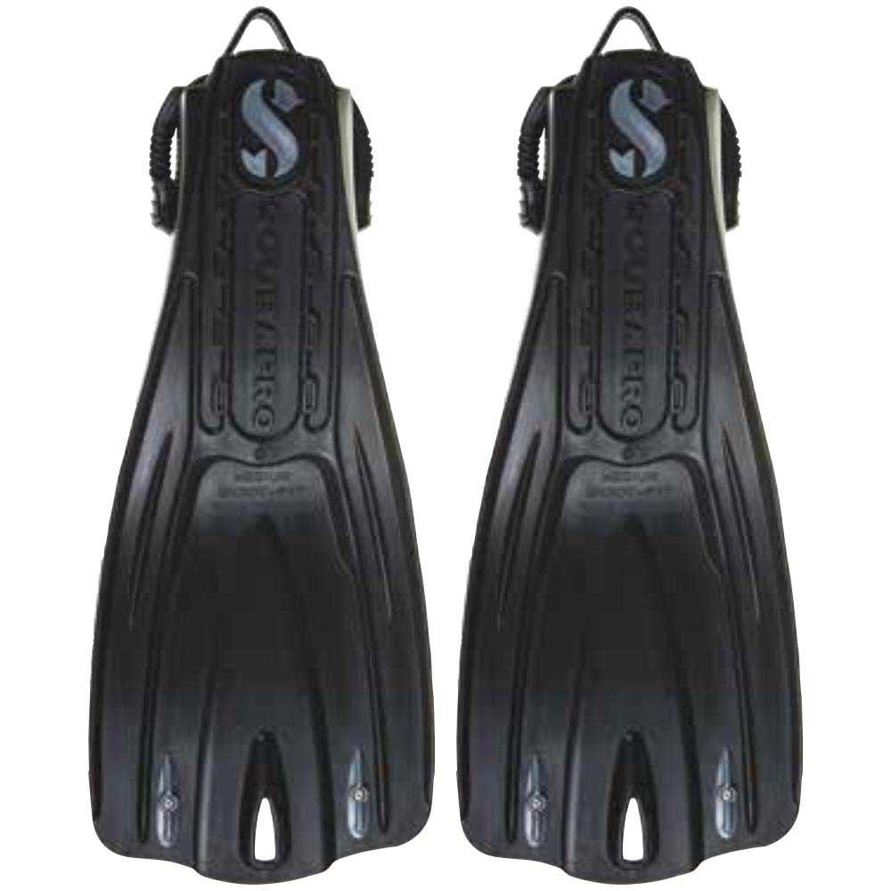 scubapro-go-sport-xs-black