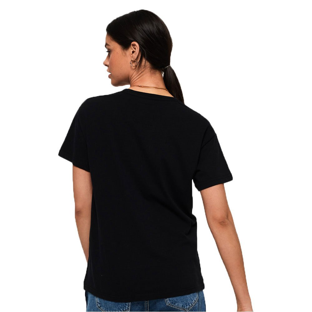 superdry-premium-brand-classic-portland-s-black