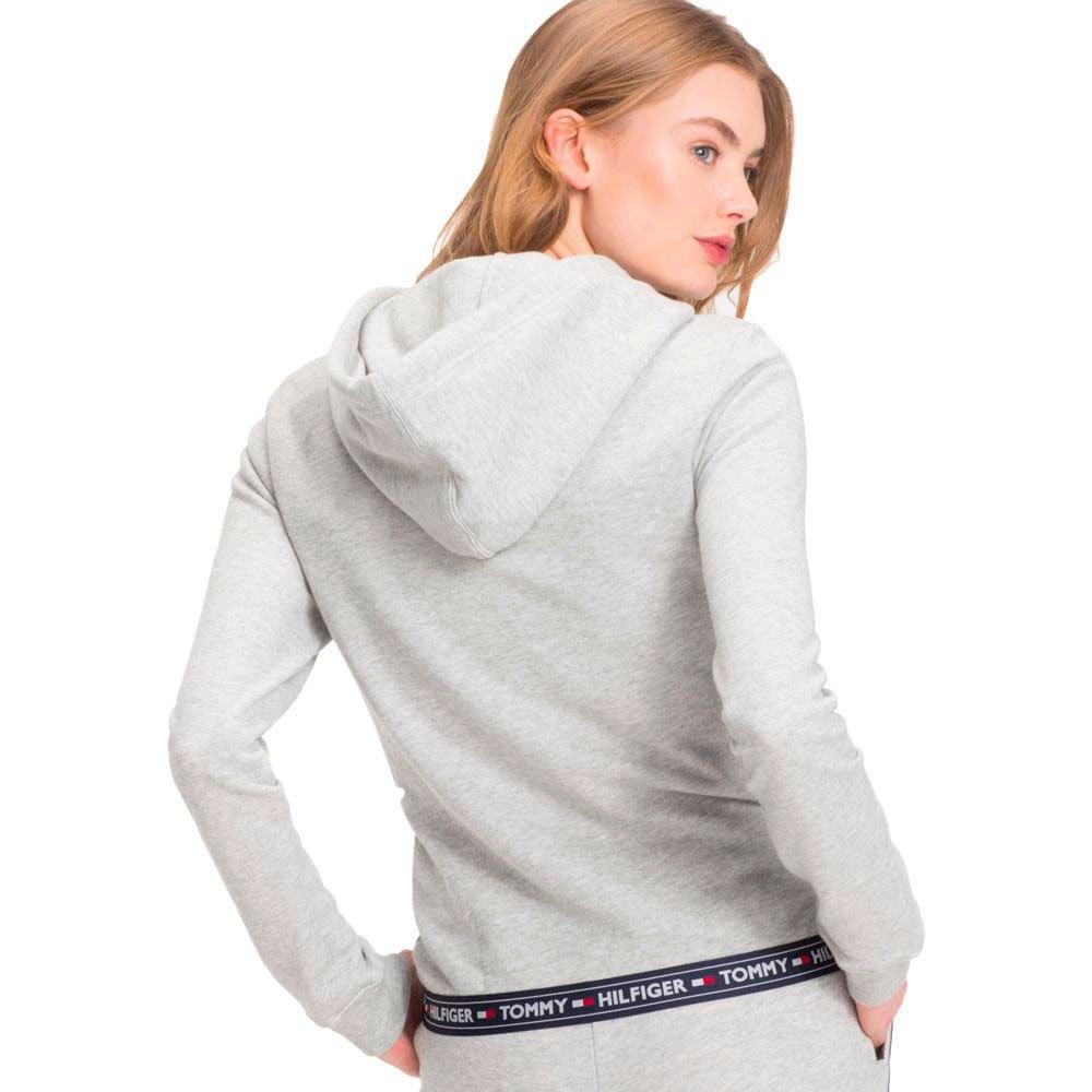 tommy-hilfiger-underwear-terry-lounge-xs-grey-heather