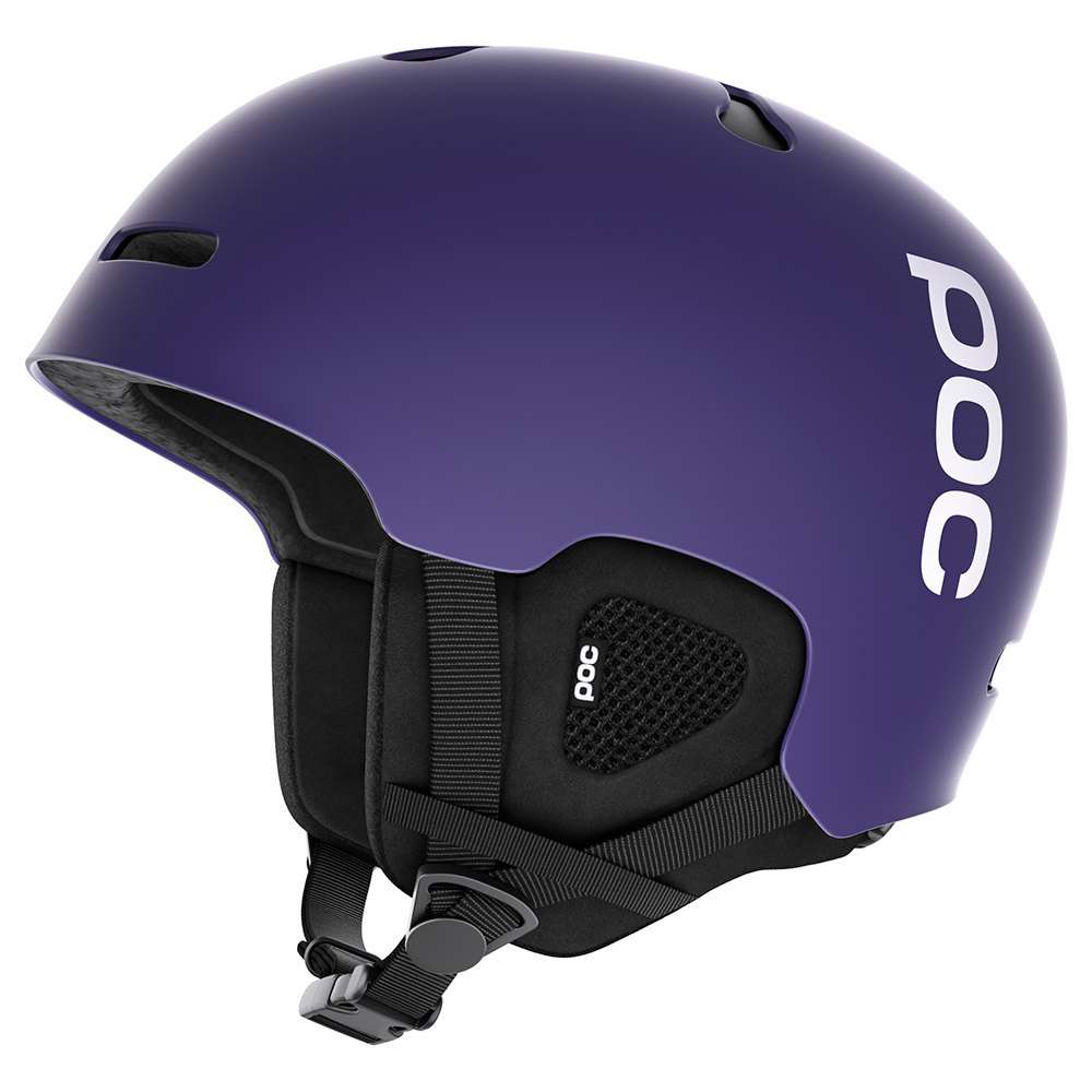 poc-auric-cut-xs-s-ametist-purple