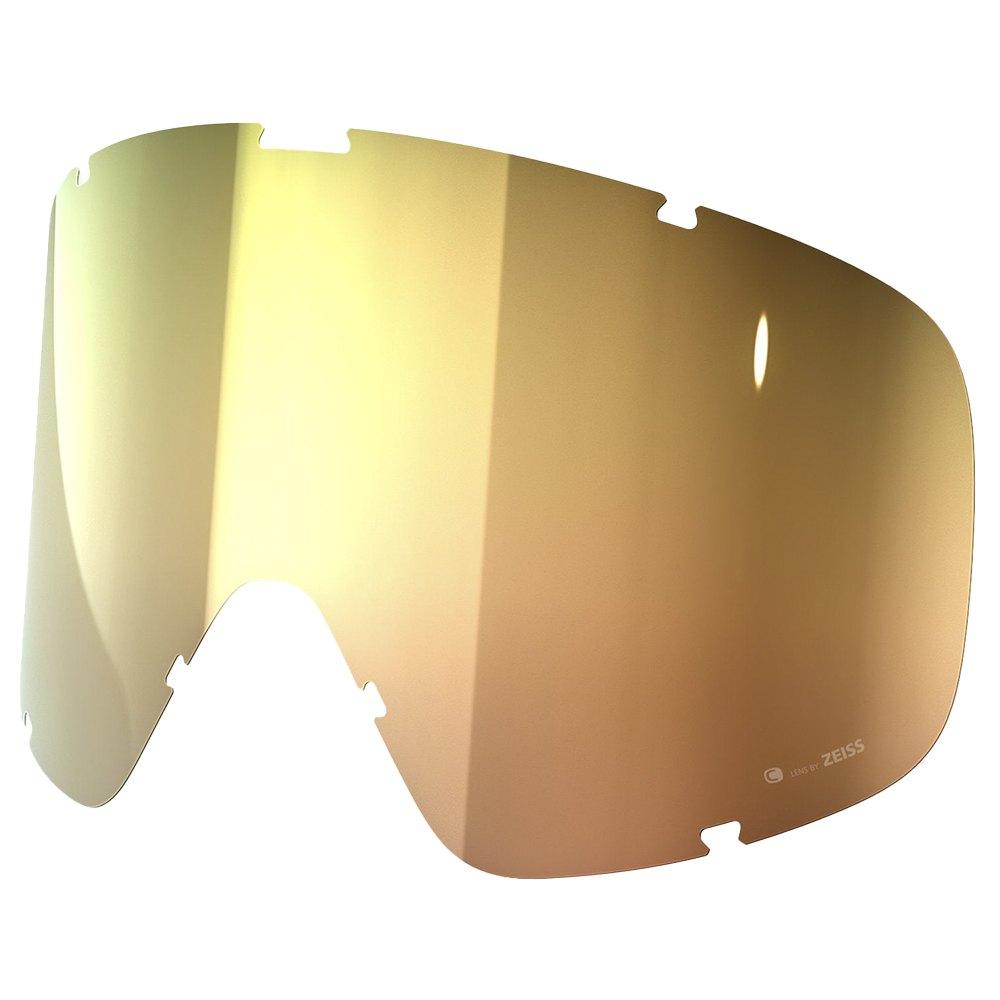 poc-opsin-clarity-one-size-clarity-spektris-gold-cat3