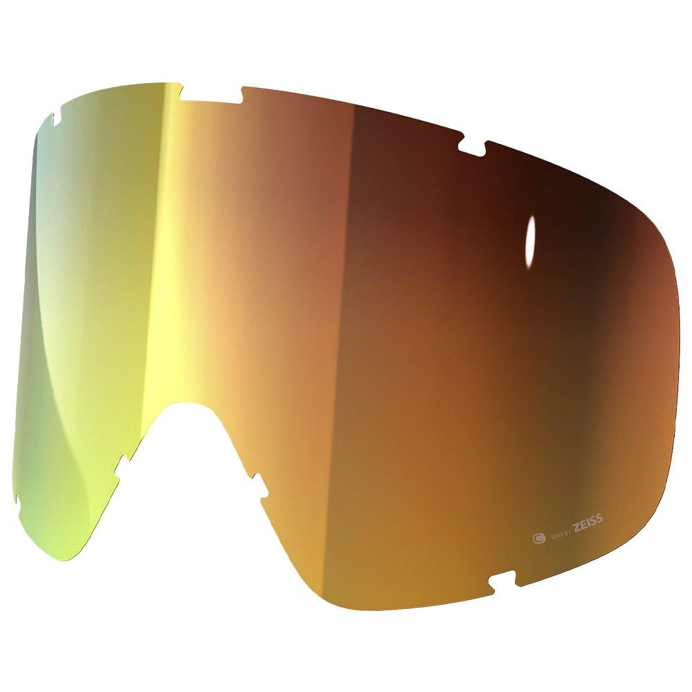 poc-opsin-clarity-one-size-clarity-spektris-orange-cat2