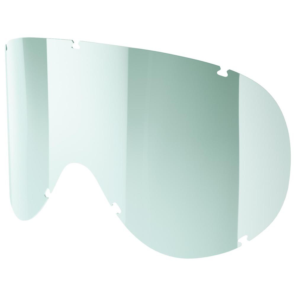 poc-retina-one-size-clear-no-mirror-cat0