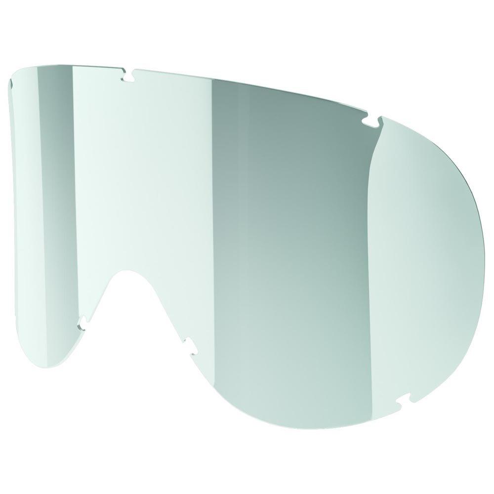 poc-retina-big-one-size-clear-no-mirror-cat0