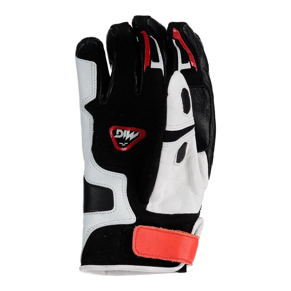 handschuhe-mig-c2