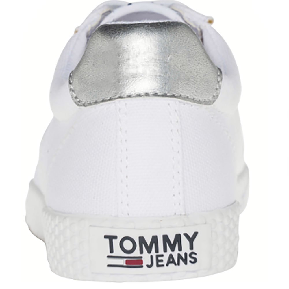 tommy-hilfiger-casual-eu-42-white