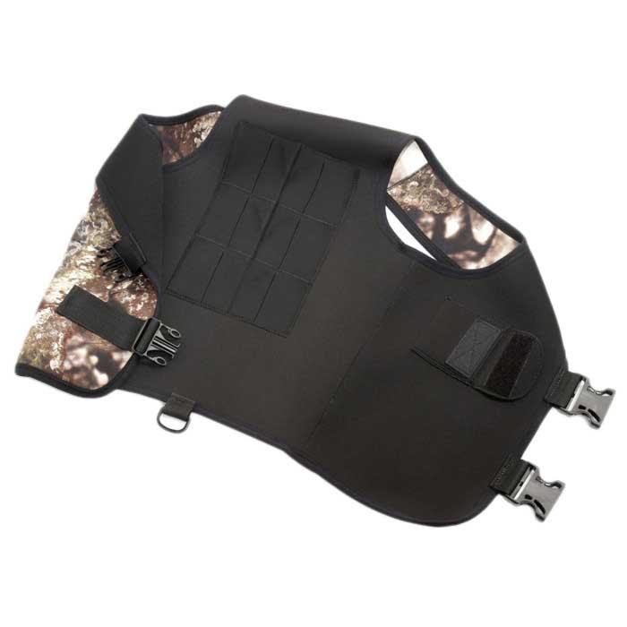 omer-tortuga-marco-bardi-back-harness-3-mm-s-m-camo-black