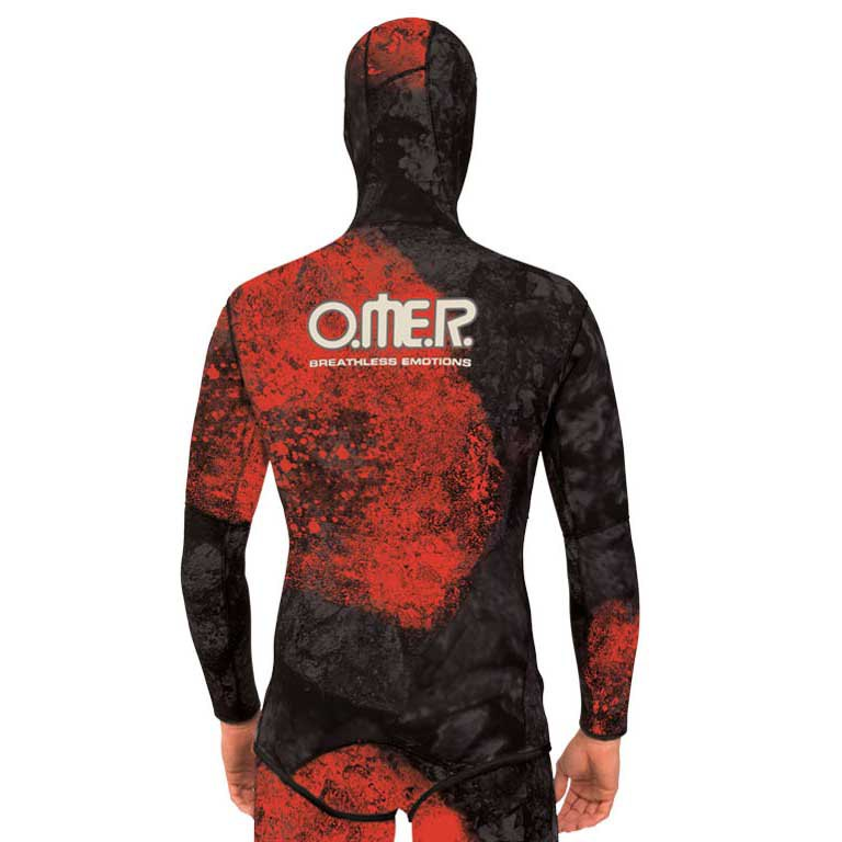 omer-red-stone-jacket-3-mm-7-red-black