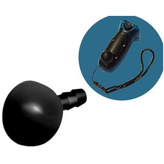 Analox Domed Adaptor One Size