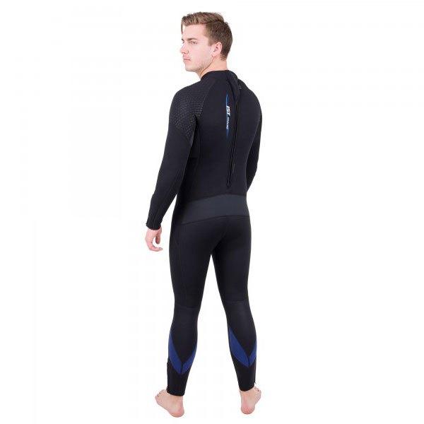 ist-dolphin-tech-diving-xxl-black