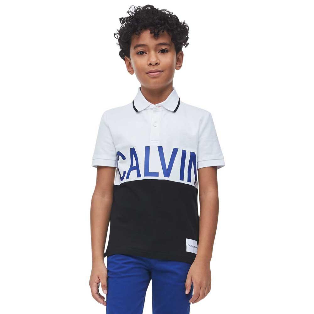calvin-klein-jeans-pique-chest-regular-16-years-bright-white