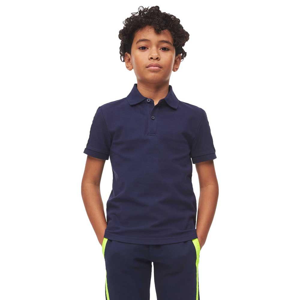 calvin-klein-jeans-pique-neon-tape-regular-16-years-peacoat