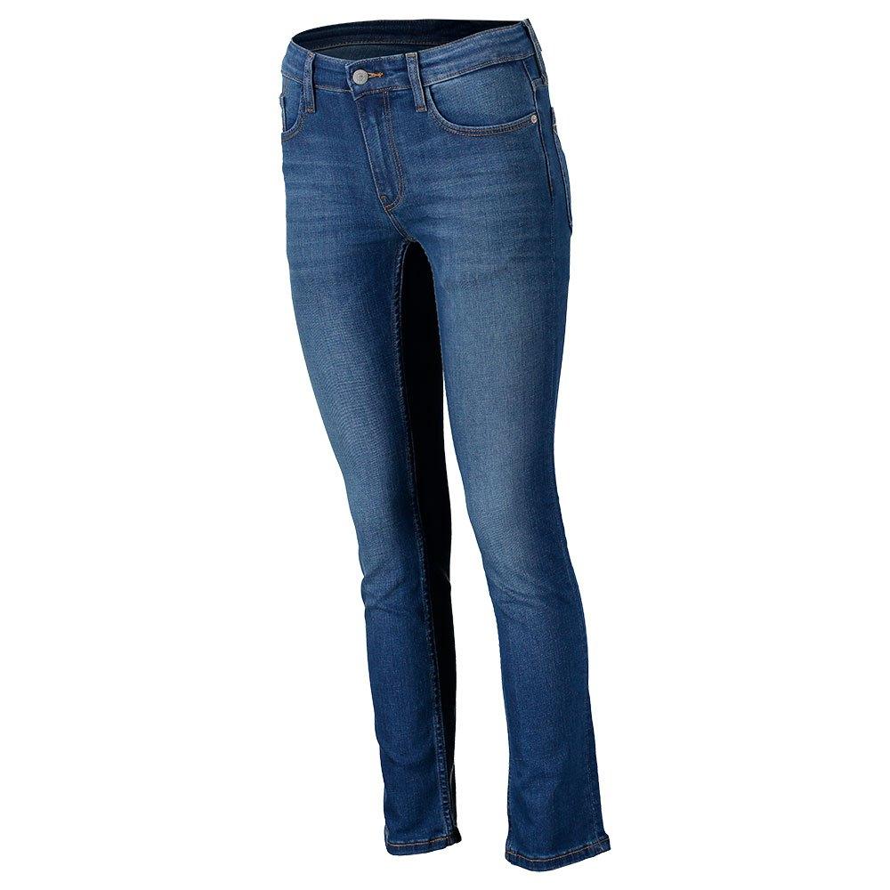 Calvin Klein Jeans Slim 10 Years Strong Mid Blue Str