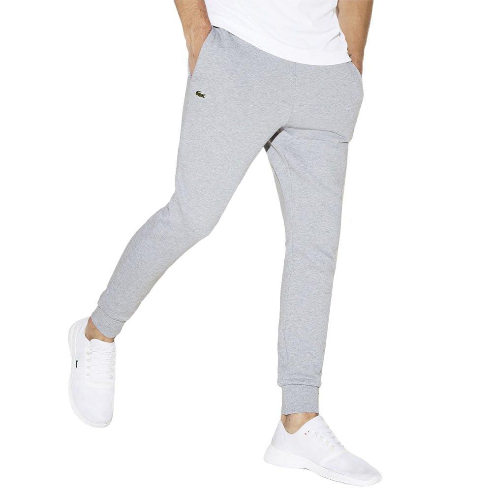 Lacoste Sport Tennis XS Light Grey