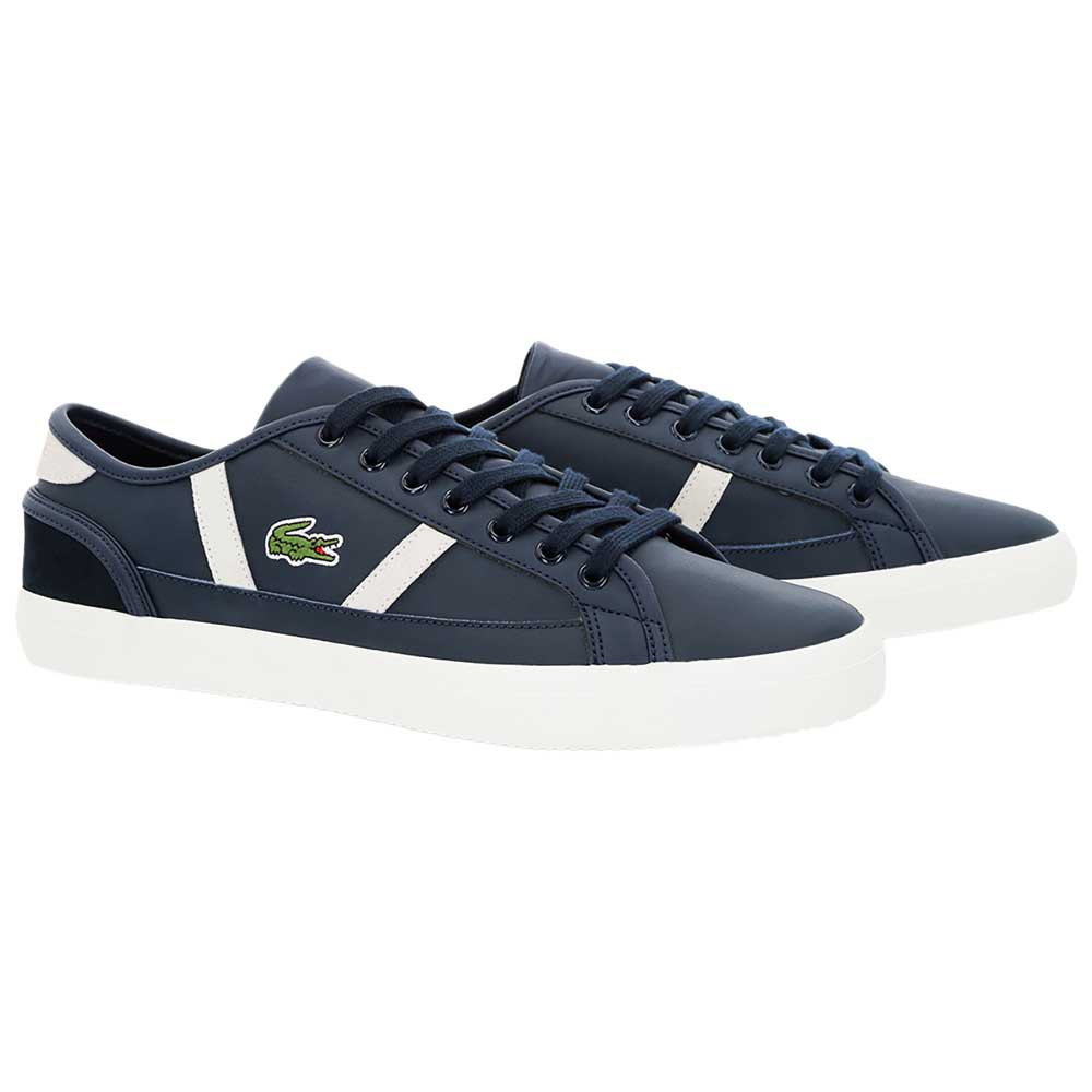 lacoste-sideline-leather-suede-eu-46-white