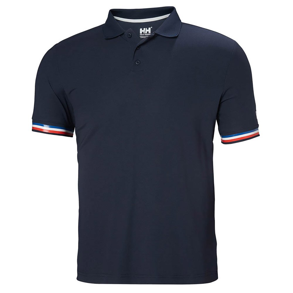 helly-hansen-hp-code-zero-m-navy