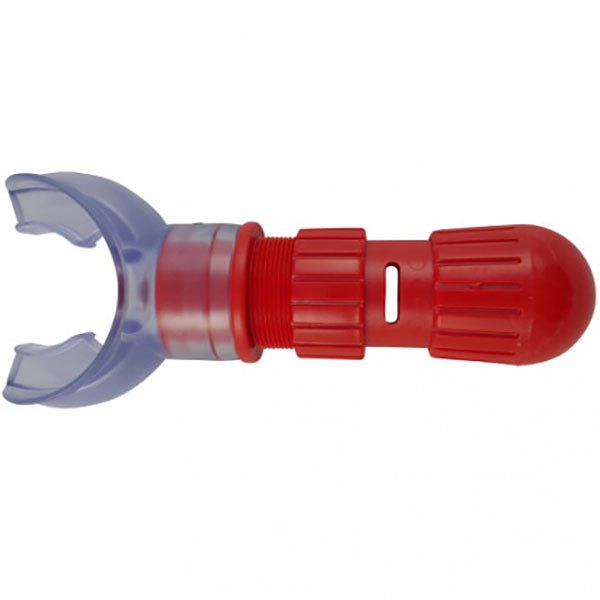 Accesorios Breathing Exerciser