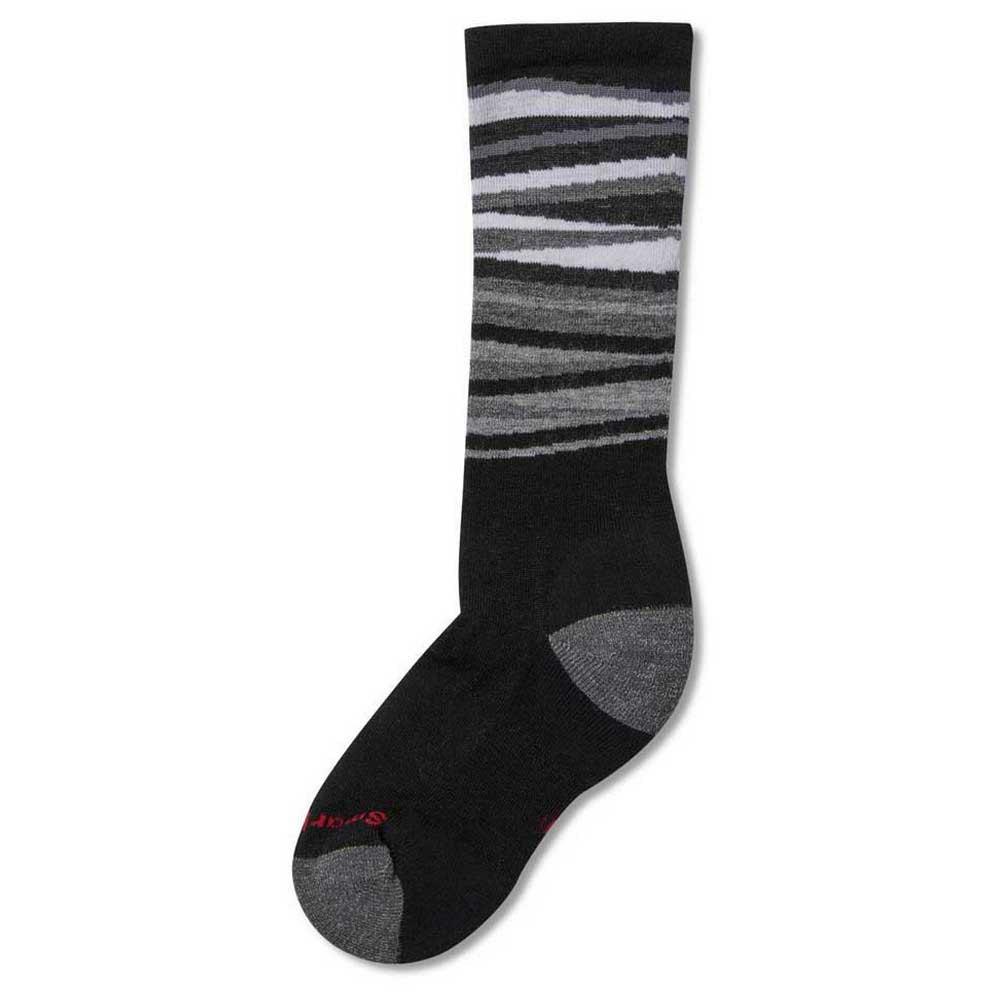 smartwool-wintersport-stripe-eu-26-28-black