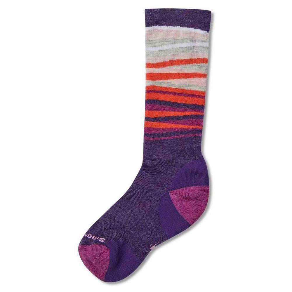 smartwool-wintersport-stripe-eu-26-28-mountain-purple