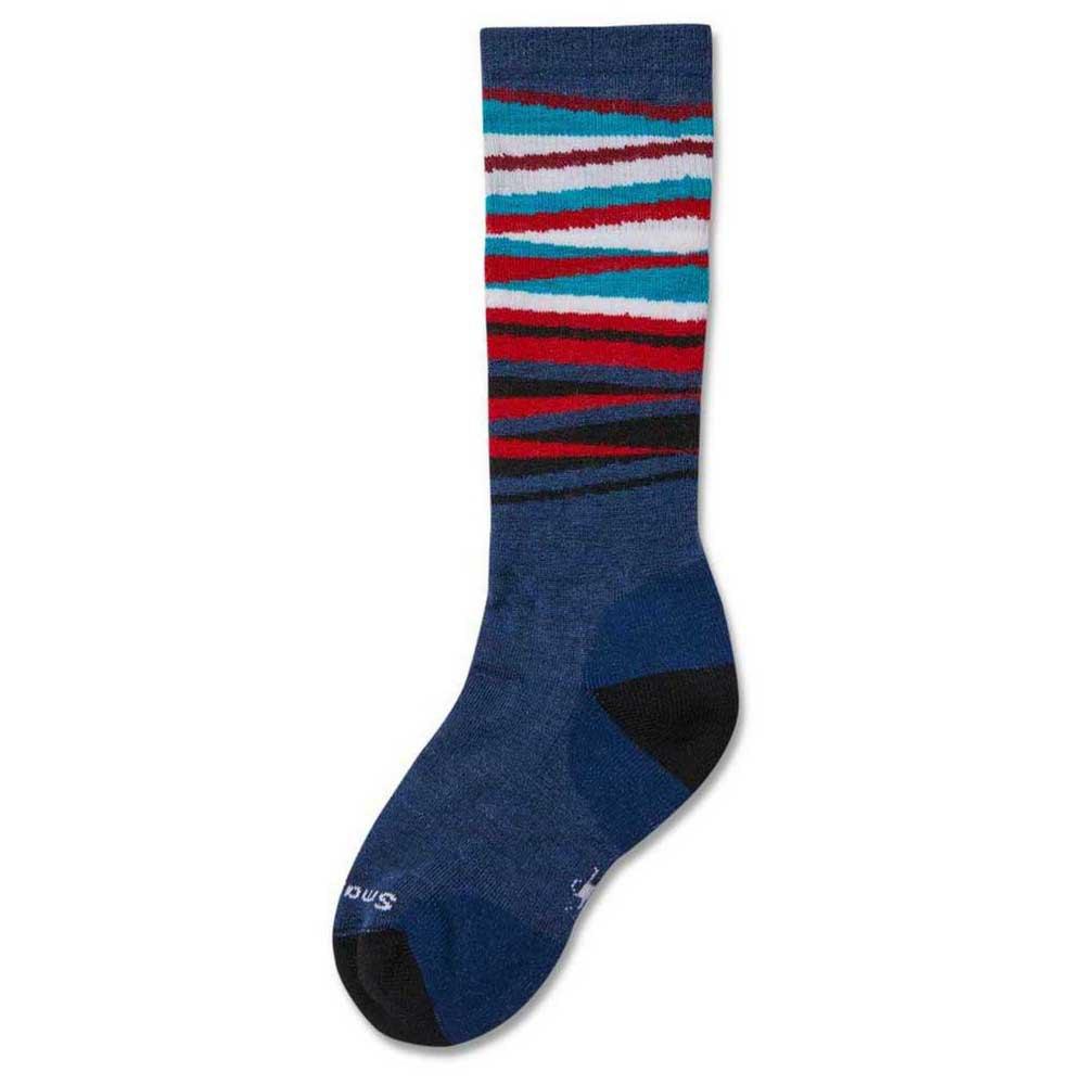 smartwool-wintersport-stripe-eu-33-36-alpine-blue