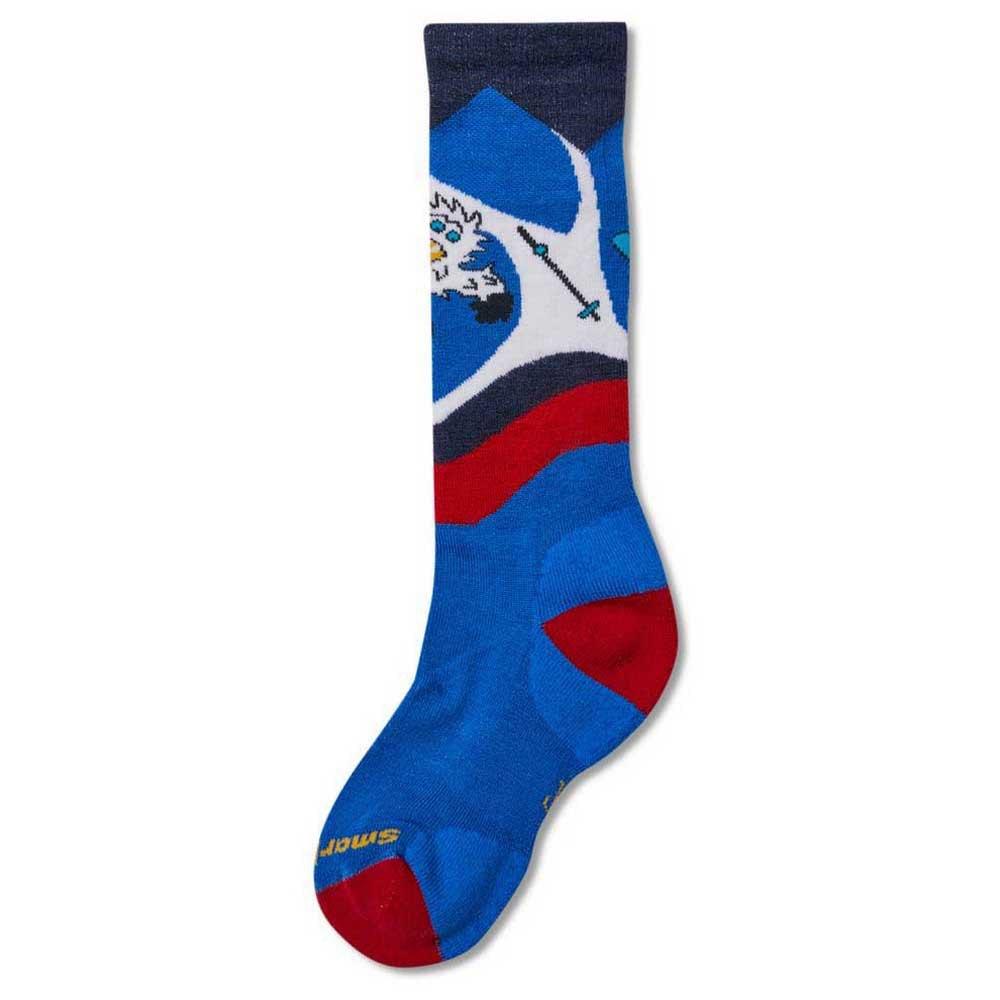 smartwool-wintersport-yo-yetti-eu-33-36-bright-blue