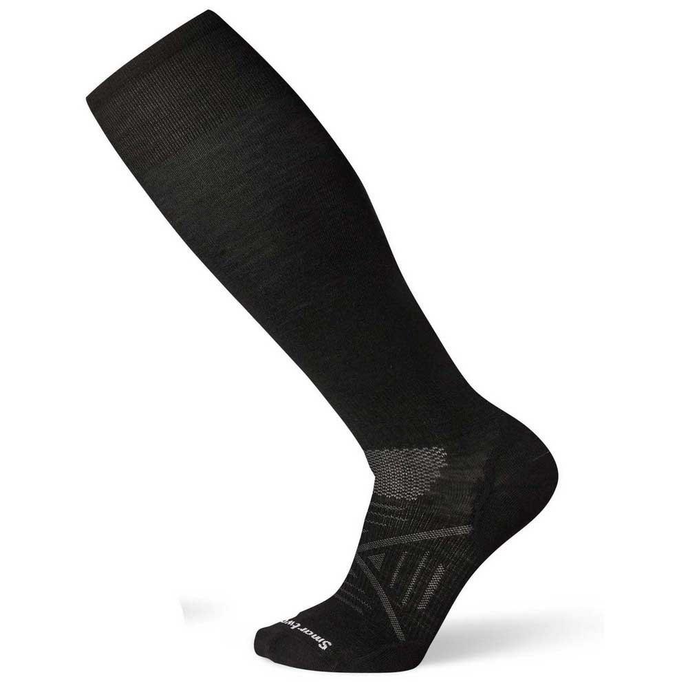 smartwool-phd-ski-ultra-light-eu-46-49-black