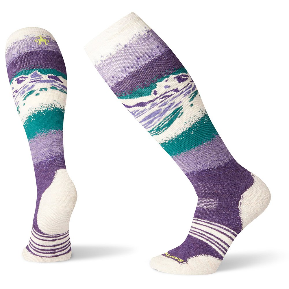 smartwool-phd-snow-medium-eu-42-45-mountain-purple