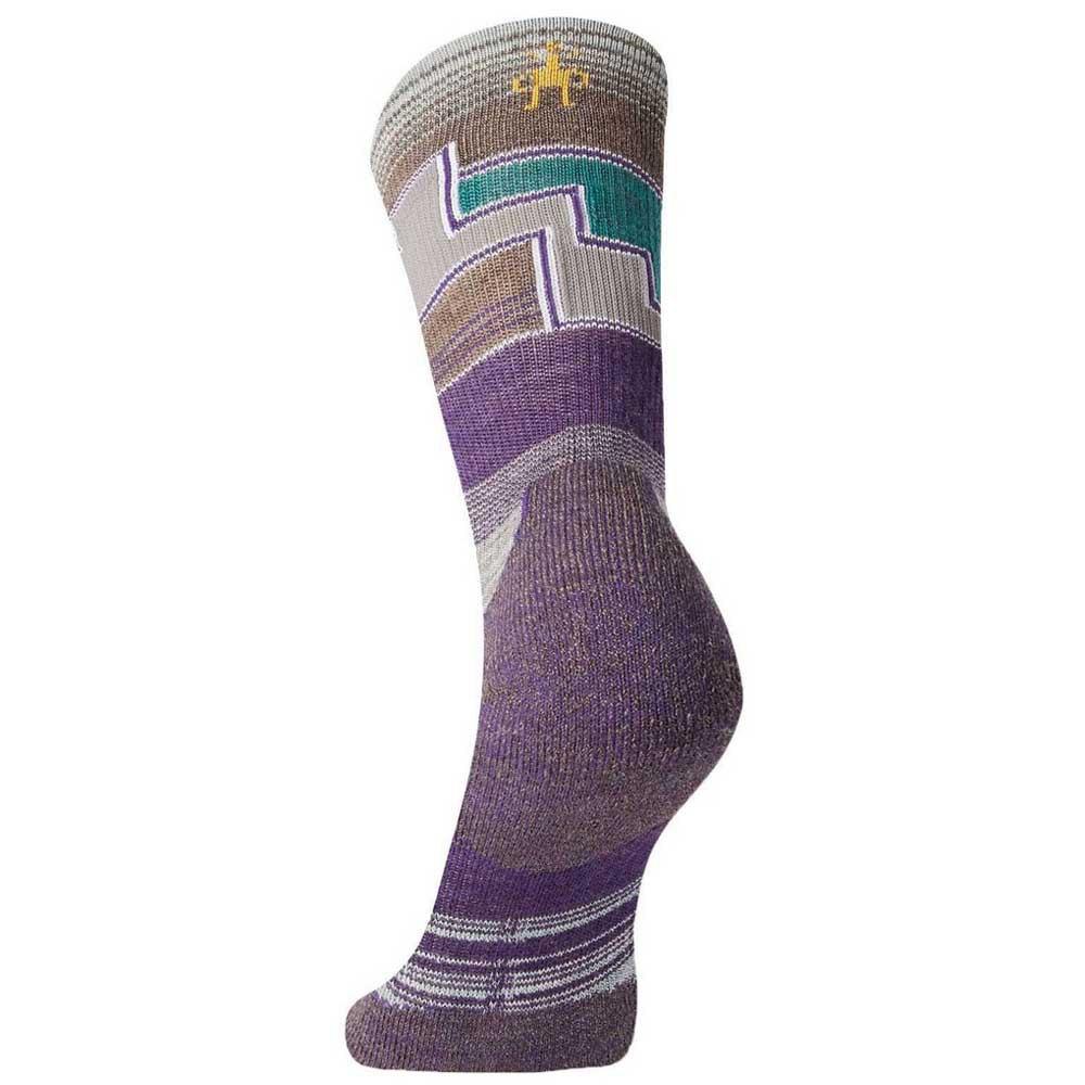 smartwool-phd-outdoor-light-pattern-crew-eu-42-45-mountain-purple