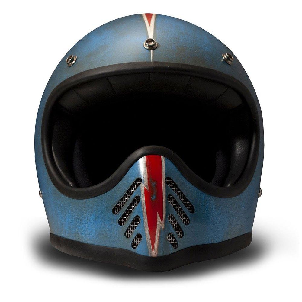 helme-seventy-five